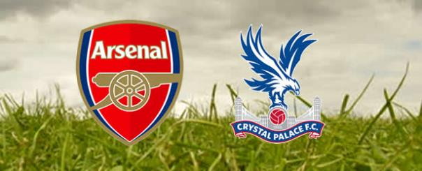 arsenal-crystal-palace-premiership