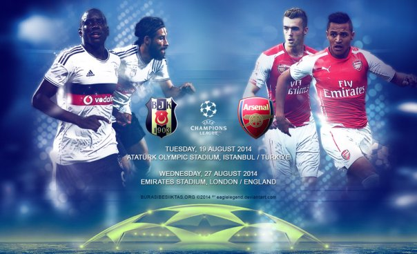 besiktas_jk_vs_arsenal_fc_cl_play_off_wallpaper_by_eaglelegend-d7u96ui