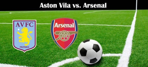 Aston-Vila-vs-Arsenal-672x305