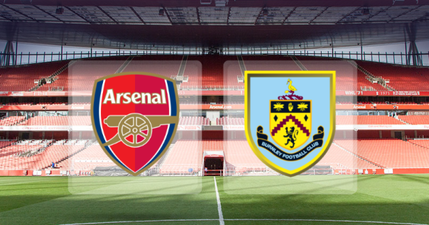 Arsenal-vs-Burnley-20141