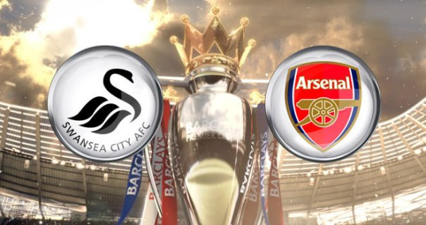 super-sunday-swansea-arsenal-badge-preview_3226038