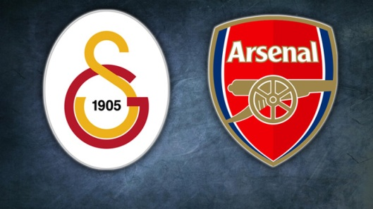 Arsenal-galatasaray-1409515459